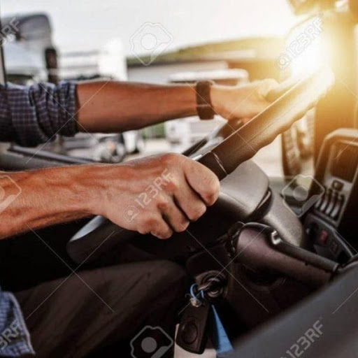 https://palmettoconsulting.us/wp-content/uploads/2021/02/driving.jpg